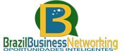 Brazil Business Networking