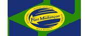 Fast Mudancas