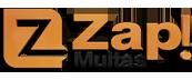 Zap Multas