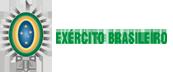 Exercito