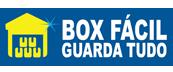 Box Fácil Guarda Tudo