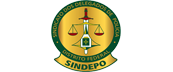 Sindepo